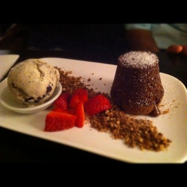 Travel 5 best dessert places in adelaide gninethree for 227 north terrace adelaide
