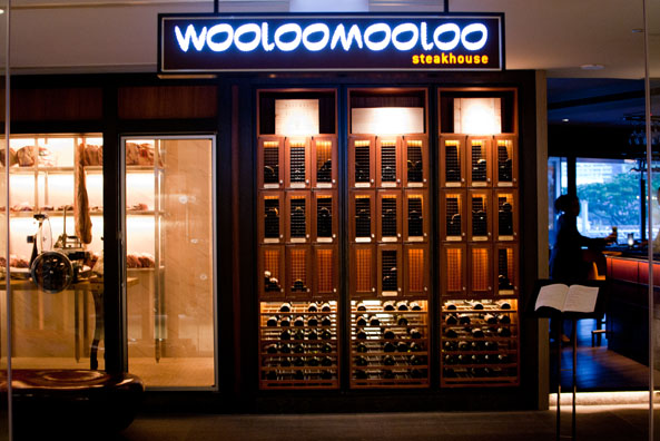 blogdsc 1006 Wooloomooloo Steakhouse Singapore