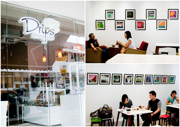 blog2012 09 01 Drips Bakery Cafe
