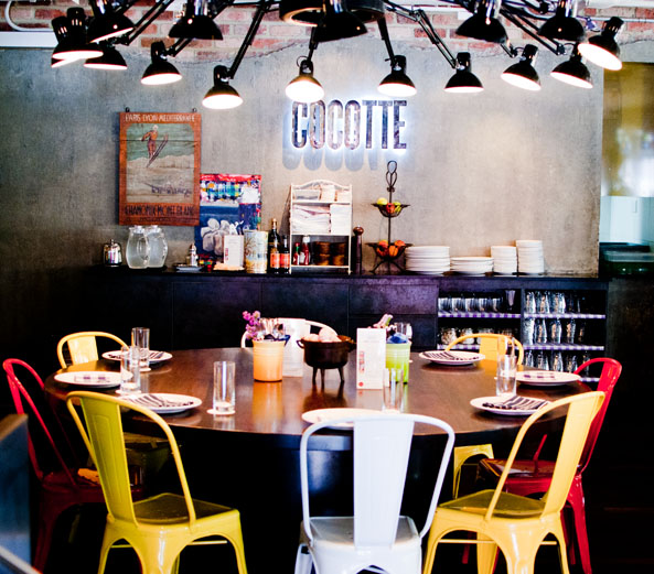 blogdsc 1548 2 Weekend Brunch @ Cocotte, Wanderlust Hotel