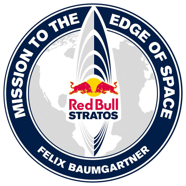 394171 359864010691275 5744473 n Red Bull Stratos   Mission to the Edge of Space