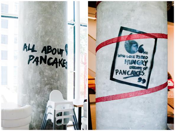 blogpancakes