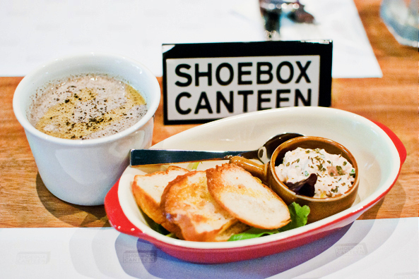 blogdsc 2615 001 Shoebox Canteen @ 36 North Canal Road