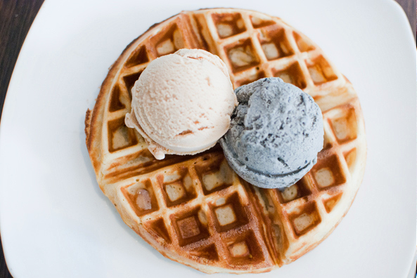 blogdsc 1557 001 5 Best Places For Waffles In Singapore