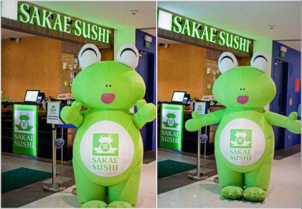 blogSakae Sushi-001