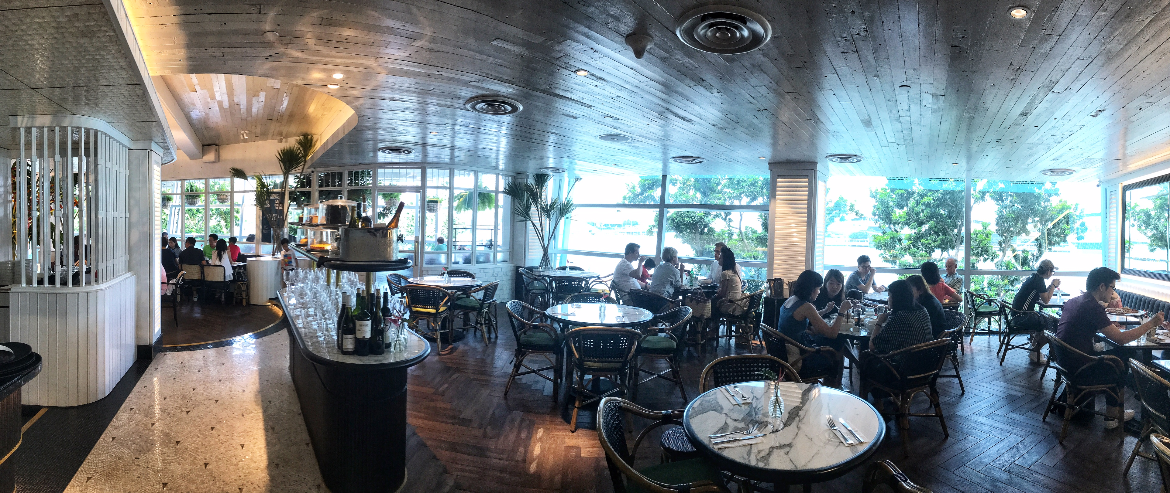 Breakfast Cafe Fullerton